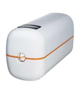 یو پی اس تونچماتیک Digitech PRO 850VA UPS Tuncmatik