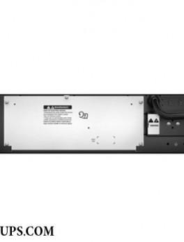 باتری یو پی اس ای پی سی SRT192RMBP 192V APC Smart UPS Battery Pack