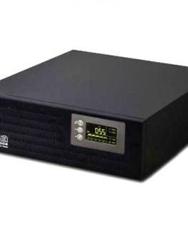 یو پی اس فاراتل SDC 6000X-RT UPS Faratel SDC 6000X-RT