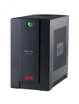 یو پی اس آنلاین تک فاز ای پی سی BX650CI 650VA APC Single Phase Online Back UPS