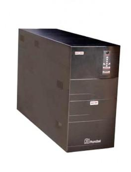 یو پی اس فاراتل SFR 5000DT UPS Faratel SFR 5000DT