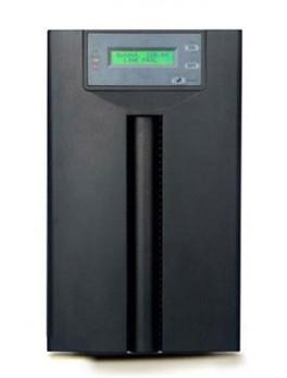 یو پی اس آلجا KR-1110L UPS Online ALJA KR-1110L