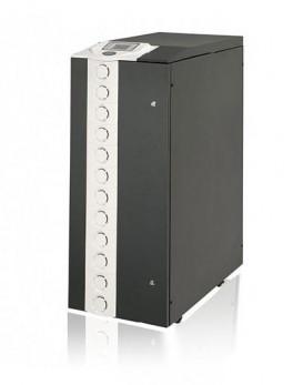 یو پی اس آنلاین سه فاز اینفورم DSP-P 33010 Inform DSP-P 33010 Single Phase Online UPS