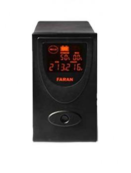 یو پی اس فاران Blazer LCD 600VA UPS Faran