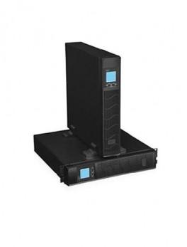 یو پی اس آنلاین تک فاز تکام TU7005-901PRO-RS 1KVA Tacom TU7005-901PRO-RS Single Phase Online UPS