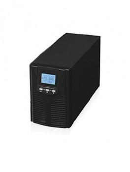 یو پی اس آنلاین تک فاز تکام TU7005-903PRO-S 3KVA Tacom TU7005-903PRO-S Single Phase Online UPS