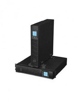 یو پی اس آنلاین تک فاز تکام TU7005-902PRO-RS 2KVA Tacom TU7005-902PRO-RS Single Phase Online UPS