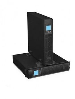 یو پی اس آنلاین تک فاز تکام TU7005-903PRO-RS 3KVA Tacom TU7005-903PRO-RS Single Phase Online UPS