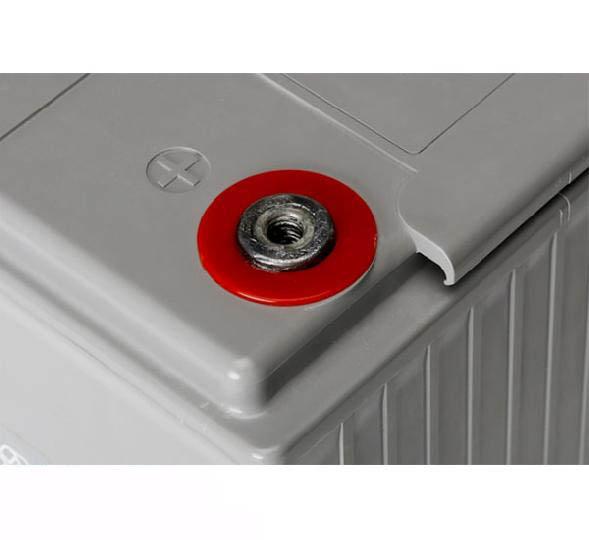 باتری یو پی اس فیام ۱۲FLB400 12V 100Ah