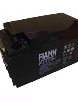 باتری یو پی اس فیام FG27004 12V 70Ah